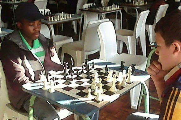 OUR KNIGHTS QUALIFY FOR THE AFRICA JNR CHESS CHAMPIONSHIP 2015 EVENT TO BE HELD IN ZAMBIA EARLY DECEMBER!!