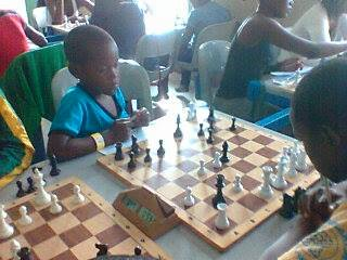 What has been happening in March and April?….Tinaye Madamombe (7) got the 2nd best U10 prize in March Easter Open.